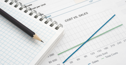 Property Financial Reporting in Provo, UT